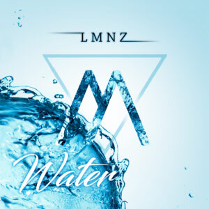 """EP """"LMNZ – WATER"""""""